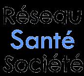 Réseau Santé Société